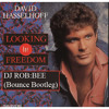 David Hasselhoff - Looking For Freedom DJ Rob Bee Bounce Bootleg)