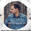 Maxim - Vielleicht In Einem Anderen Leben (Martin Haber & Neil Richter Edit)Free Download