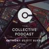 Ep. 100 - Anthony Scott Burns - Part 2