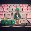 Olamide - BOBO (Prod. by Young John)