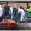"Jesuit Refugee Service appeals to EU leaders to ""target saving lives"""