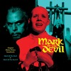 Liebesthema (Michael Holm * Mark Of The Devil * 1970 Soundtrack)