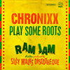 Play some roots - Chronixx**