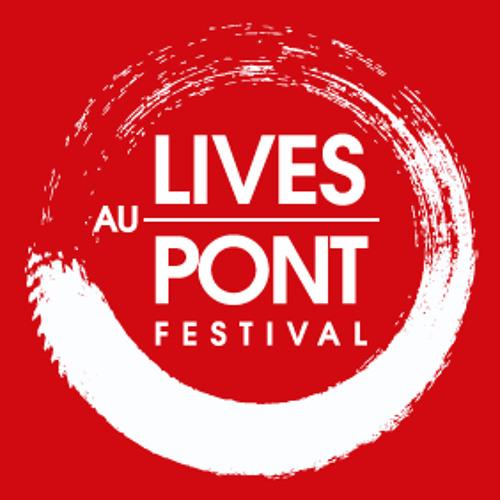 Lives au Pont #2015