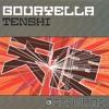 Gouryella - Tenshi
