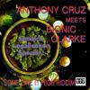 Anthony Cruz - Hi Grade Dub [Anthony Cruz meets Bionic Clarke EP | 117 Records 2015]
