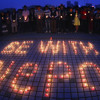 Nepal quake: Over 7200 dead; PM Modi prays for strength for victims