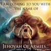 Sing To Jehovah - Song 60  - He Will Make You Strong (Vocal Rendition)