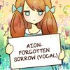 [AION] Forgotten Sorrow (VOCAL)