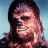 Chewbacca Interview on May the Fourth! Happy Star Wars Day!