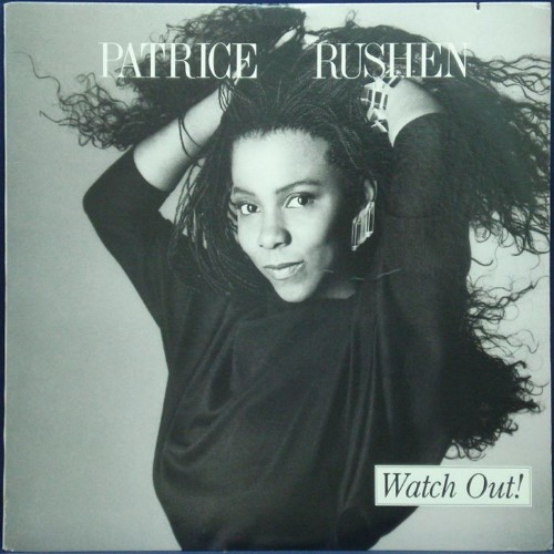 Patrice Rushen - Remind Me (JazzyJensAlternativeSoloVersion)