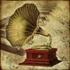 Download Lagu Logo In Jazz Style - Royalty Free Audio