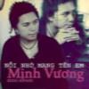Nỗi đau xót xa (Feat. Minh Vương)