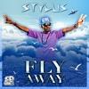 STYLUS - FLY AWAY - SP MUZIK