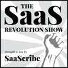 Talkin' Salesforce Rumours, SaaS Sales and Profitability with Jeff Kaplan