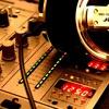 Sau Dard Hain_-_DJ Chetas mix ( CASSIDY Edit )