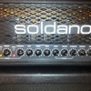 Clean Soldano Decatone
