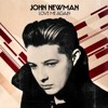 John Newman - Love Me Again (Anıl Karadağ Remix)