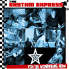 The Rhythm Express - You're Wondering Now (The Specials)