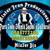 La Hora Loca Infantil - El Show De Mixter