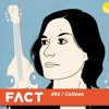 FACT mix 494 - Colleen (May '15)