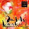 Daddy Yankee - Sígueme y Te Sigo (Josan Rodríguez & La Gran Unión Cumbia Remix)