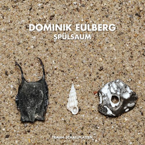 Dominik Eulberg - Unechte Wendeltreppe (Traum V188)