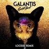 Galantis - Gold Dust (/loosid/ Remix)