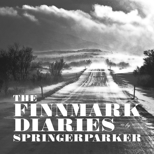 SpringerParker - 05 Route 888