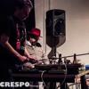 Improvisation 1 OoBI LIVE 30/4/2015