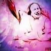 Jitne Bhi Zakhm Hain Mere Dil Per By Nusrat Fateh Ali Khan