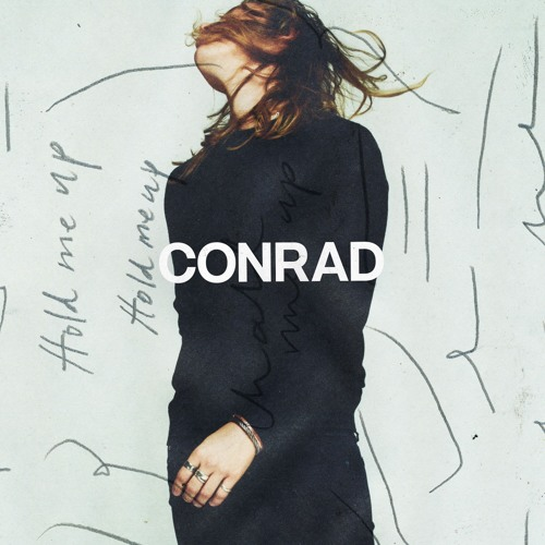 Conrad Sewell - Hold Me Up (AM2PM Dub Mix)