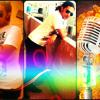 Unplugged (Live) Dil Sambhal Ja Zara Aadat Milne Hai Mujhe Se Aye Mashup By FaiZaN ALI