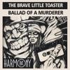 Ballad of a Murderer