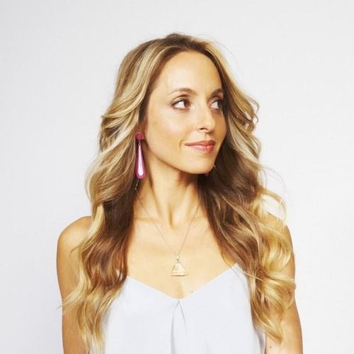 Gabby Bernstein - How to Share Your Voice & Authentic Self With The World