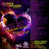 Mixplosion Souls Mix (2013)