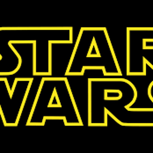 The Force Is Strong In This One - The Secret Ingredient Of Star Wars