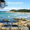 SH Hypno Relaxation CD
