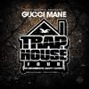 Gucci Man Ft Migos  (Flipping Da Bird) [Prod.YoungCashe]