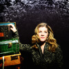 Dar Williams - Something To Get Through