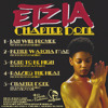 Etzia - Jah Will Provide (EP 2015 Chapter Done )