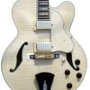 Test Recording 2 Elec Guitar Jazz Guitar Full length Ibanez Af105