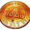 Axel F(J.Rocc & MED)-Sofa Coins (Maniac Rmx)