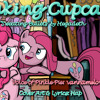 Making Cupcakes (ft. Vannamelon) (Sweating Bullets parody)