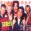 Backstreet Boys - Everybody (ThankYouKid Backstreet's Back Remix)