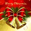 Chinese Jingle Bells - Royalty Free Audio