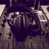 Dj Kaio Lira - Old And New Musics Remix - May 2015