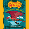 How to Train Your Dragon: How to Betray a Dragon's Hero by Cressida Cowell, Read by David Tennant