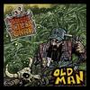 03 - Old Man