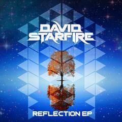 Sutan Stomp_David Starfire (Drumspyder remix, feat. Inner Forest)